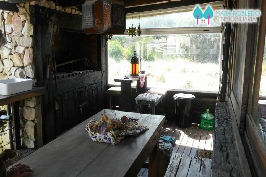 Costa Esmeralda,Buenos Aires,Argentina,4 Bedrooms Bedrooms,3 BathroomsBathrooms,Casas,1150