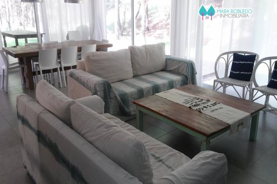 Costa Esmeralda,Buenos Aires,Argentina,3 Bedrooms Bedrooms,3 BathroomsBathrooms,Casas,1159