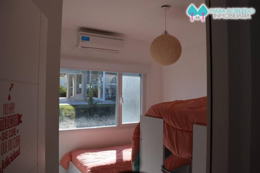 Costa Esmeralda,Buenos Aires,Argentina,3 Bedrooms Bedrooms,2 BathroomsBathrooms,Casas,1169