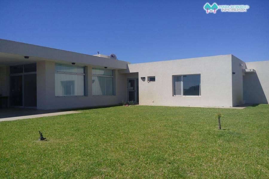 Costa Esmeralda,Buenos Aires,Argentina,3 Bedrooms Bedrooms,2 BathroomsBathrooms,Casas,1173