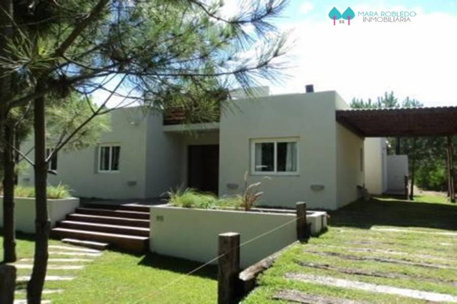 Costa Esmeralda,Buenos Aires,Argentina,4 Bedrooms Bedrooms,3 BathroomsBathrooms,Casas,1175