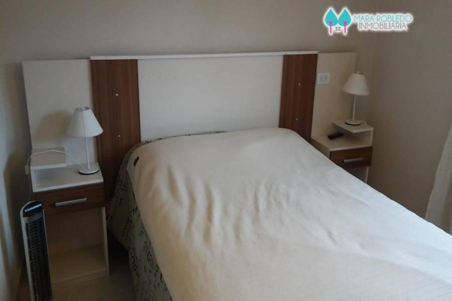 Pinamar,Buenos Aires,Argentina,1 Dormitorio Bedrooms,1 BañoBathrooms,Apartamentos,1195