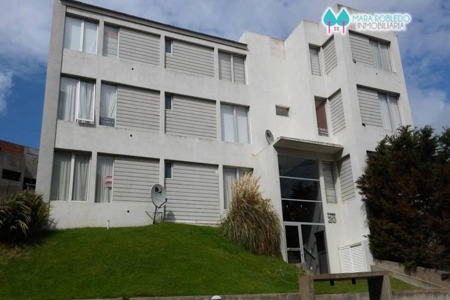 Pinamar,Buenos Aires,Argentina,2 Bedrooms Bedrooms,1 BañoBathrooms,Apartamentos,1197