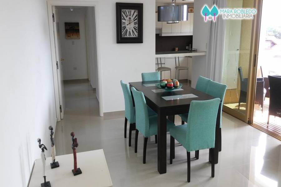 Pinamar,Buenos Aires,Argentina,2 Bedrooms Bedrooms,2 BathroomsBathrooms,Apartamentos,1201