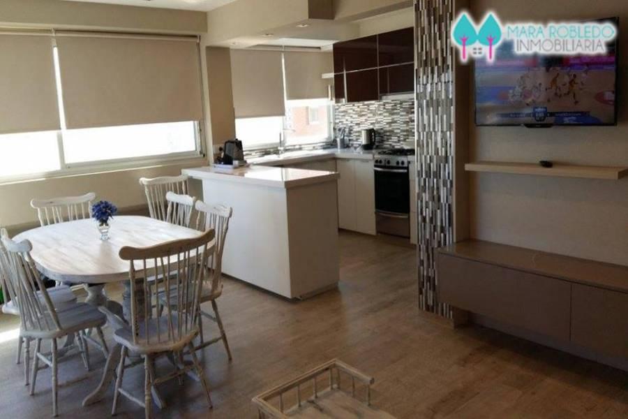 Pinamar,Buenos Aires,Argentina,3 Bedrooms Bedrooms,2 BathroomsBathrooms,Apartamentos,1205