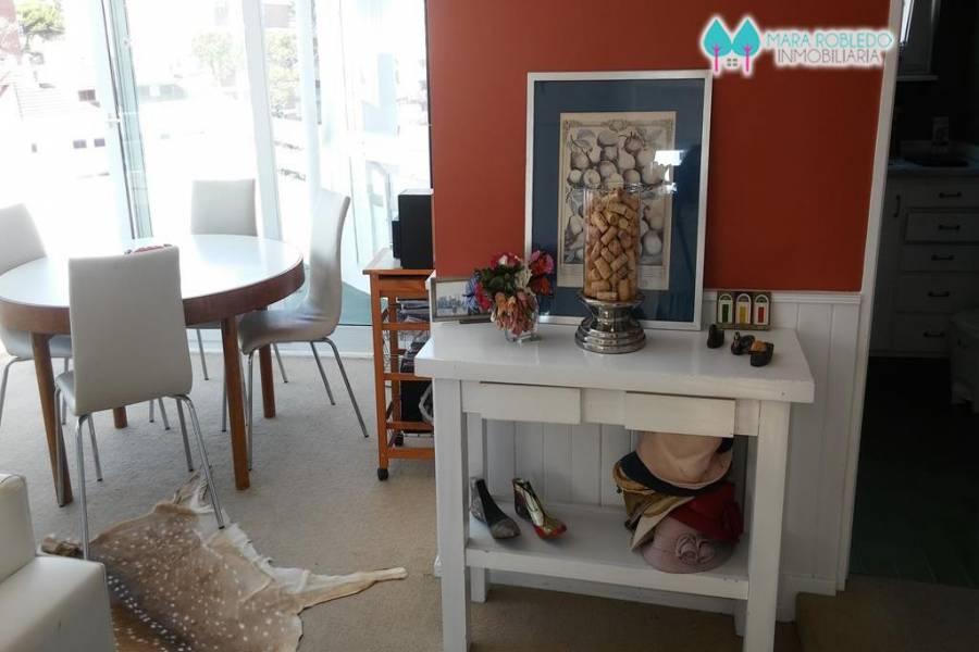 Pinamar,Buenos Aires,Argentina,2 Bedrooms Bedrooms,2 BathroomsBathrooms,Apartamentos,1207