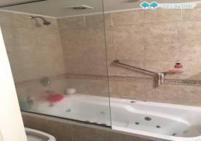 Pinamar,Buenos Aires,Argentina,3 Bedrooms Bedrooms,2 BathroomsBathrooms,Apartamentos,1211