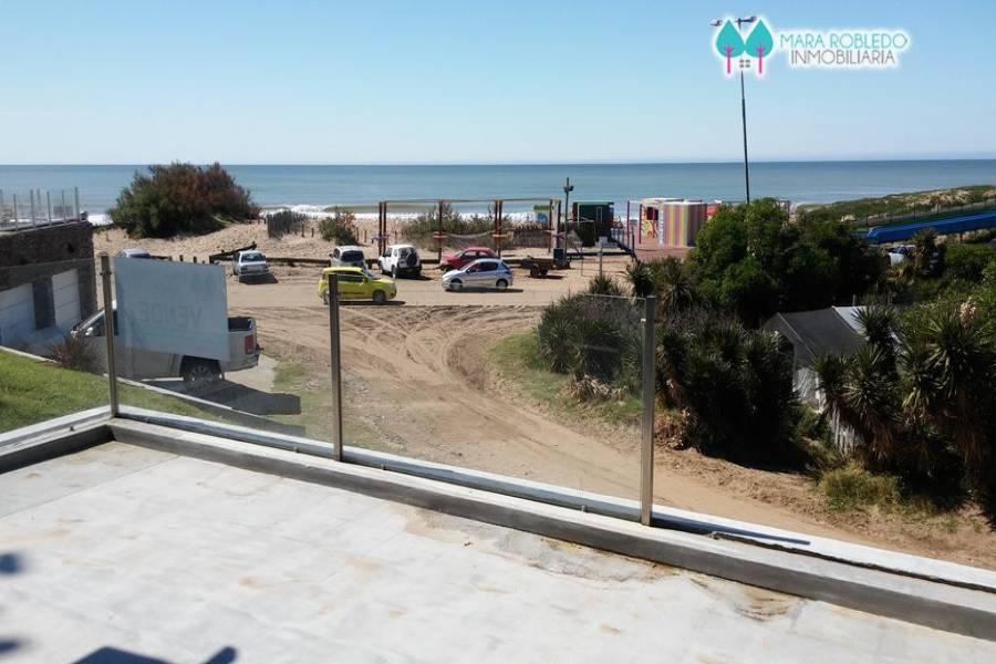 Pinamar,Buenos Aires,Argentina,3 Bedrooms Bedrooms,2 BathroomsBathrooms,Apartamentos,1214