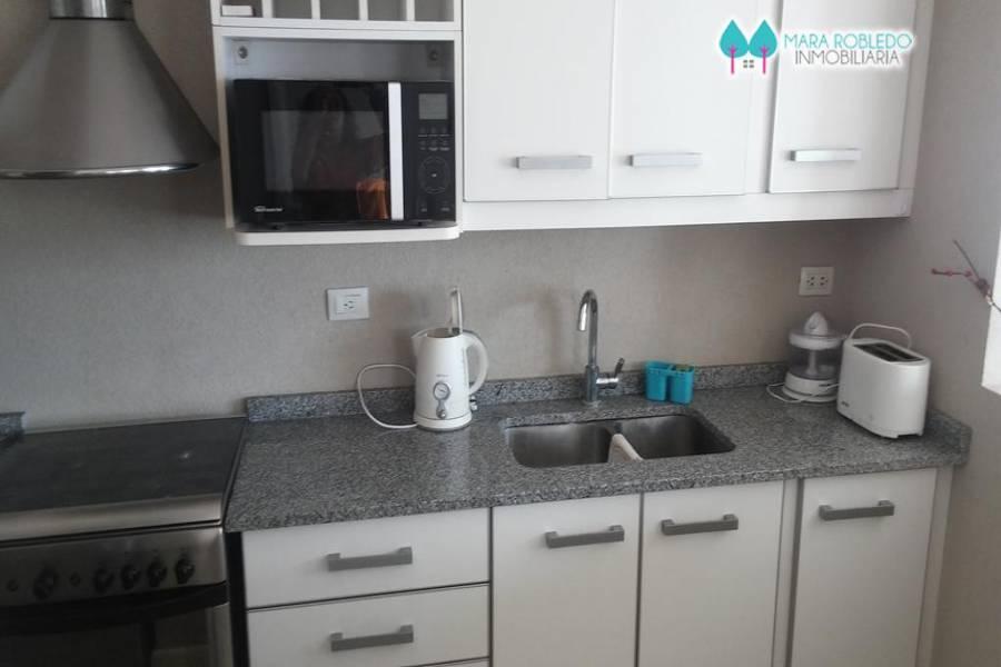 Pinamar,Buenos Aires,Argentina,2 Bedrooms Bedrooms,2 BathroomsBathrooms,Apartamentos,1216