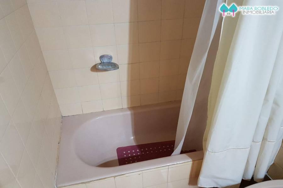 Pinamar,Buenos Aires,Argentina,2 Bedrooms Bedrooms,2 BathroomsBathrooms,Apartamentos,1218