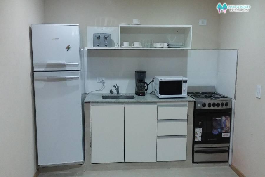Pinamar,Buenos Aires,Argentina,2 Bedrooms Bedrooms,2 BathroomsBathrooms,Apartamentos,1223