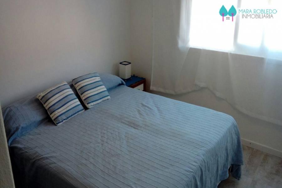 Pinamar,Buenos Aires,Argentina,1 Dormitorio Bedrooms,1 BañoBathrooms,Apartamentos,1224
