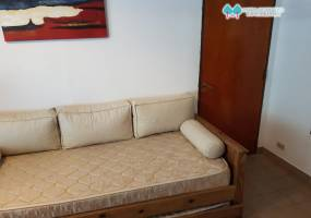 Pinamar,Buenos Aires,Argentina,2 Bedrooms Bedrooms,2 BathroomsBathrooms,Apartamentos,1226