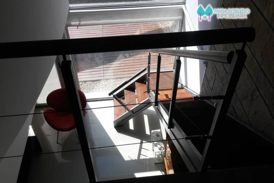 Pinamar,Buenos Aires,Argentina,2 Bedrooms Bedrooms,2 BathroomsBathrooms,Apartamentos,1229