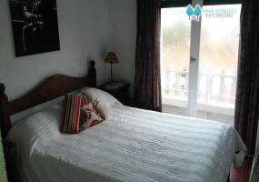 Pinamar,Buenos Aires,Argentina,1 Dormitorio Bedrooms,1 BañoBathrooms,Apartamentos,1232