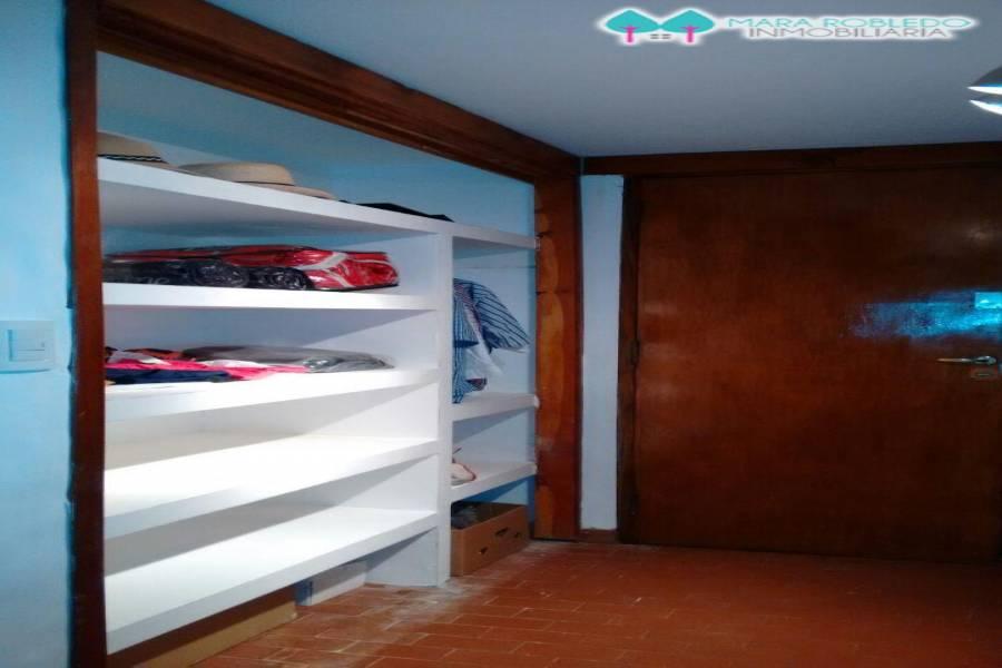 Pinamar,Buenos Aires,Argentina,1 Dormitorio Bedrooms,1 BañoBathrooms,Apartamentos,1235