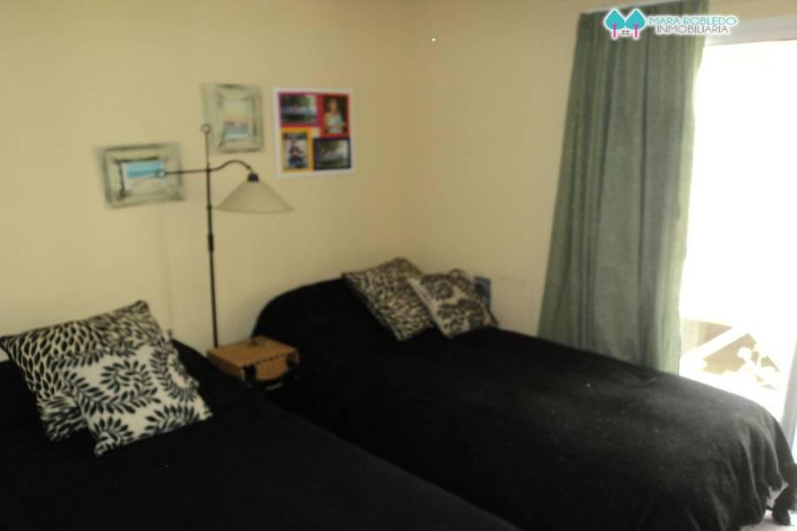 Pinamar,Buenos Aires,Argentina,3 Bedrooms Bedrooms,2 BathroomsBathrooms,Apartamentos,1237