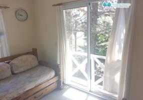 Pinamar,Buenos Aires,Argentina,1 BañoBathrooms,Apartamentos,1238