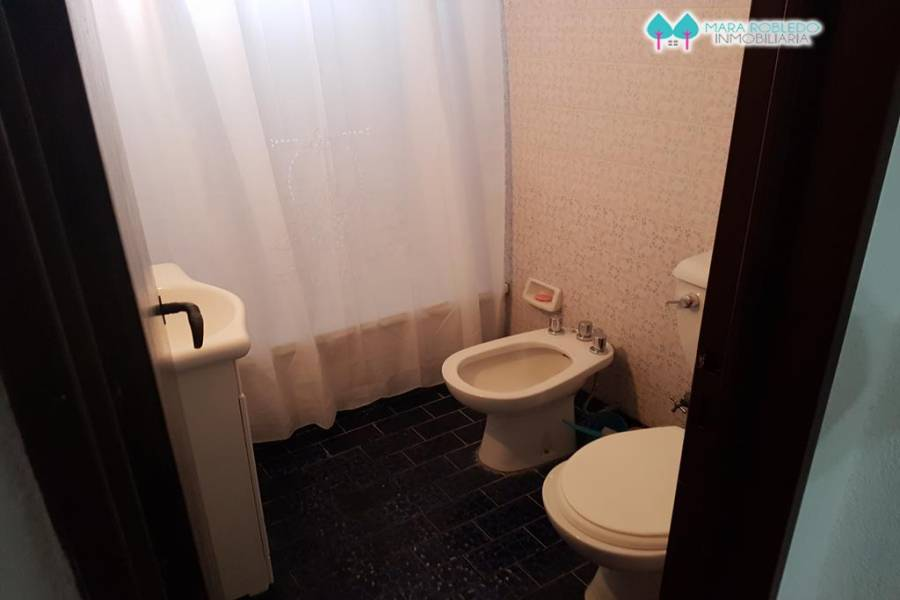 Pinamar,Buenos Aires,Argentina,1 Dormitorio Bedrooms,1 BañoBathrooms,Apartamentos,1240