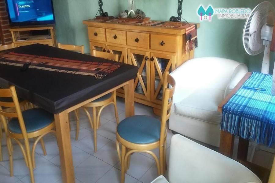Pinamar,Buenos Aires,Argentina,2 Bedrooms Bedrooms,2 BathroomsBathrooms,Duplex-triplex,1245