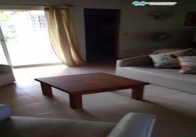 Valeria del Mar,Buenos Aires,Argentina,3 Bedrooms Bedrooms,2 BathroomsBathrooms,Casas,1248