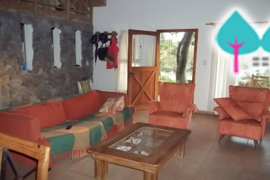 Valeria del Mar,Buenos Aires,Argentina,2 Bedrooms Bedrooms,2 BathroomsBathrooms,Casas,1251