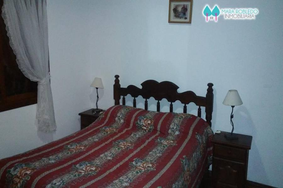 Valeria del Mar,Buenos Aires,Argentina,3 Bedrooms Bedrooms,2 BathroomsBathrooms,Casas,1253