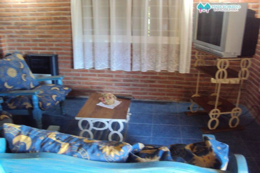 Valeria del Mar,Buenos Aires,Argentina,2 Bedrooms Bedrooms,2 BathroomsBathrooms,Casas,1256