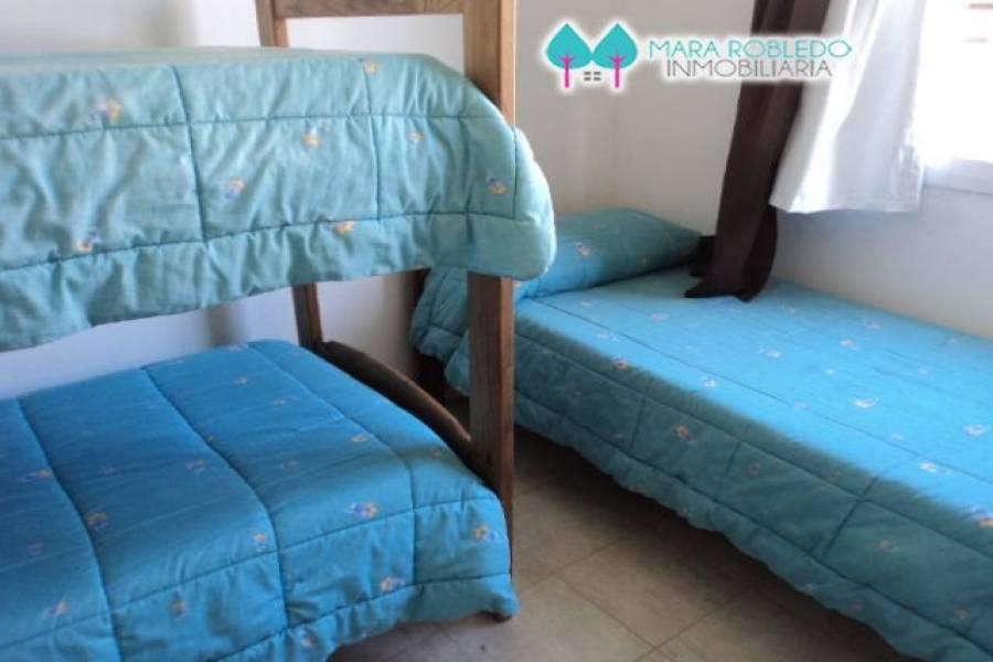 Valeria del Mar,Buenos Aires,Argentina,2 Bedrooms Bedrooms,2 BathroomsBathrooms,Duplex-triplex,1257