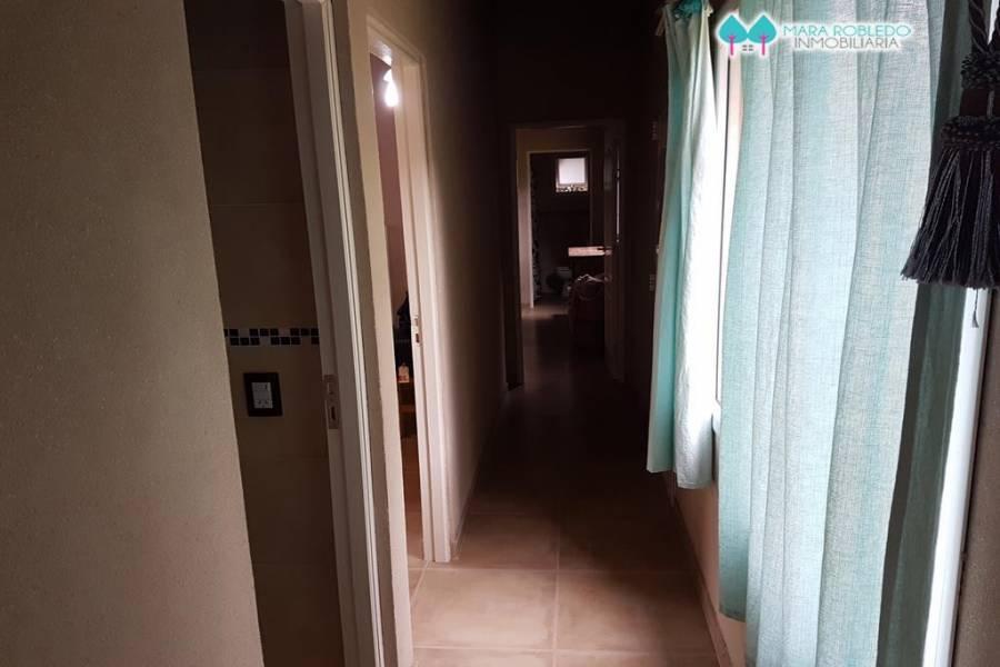 Valeria del Mar,Buenos Aires,Argentina,2 Bedrooms Bedrooms,2 BathroomsBathrooms,Casas,1259