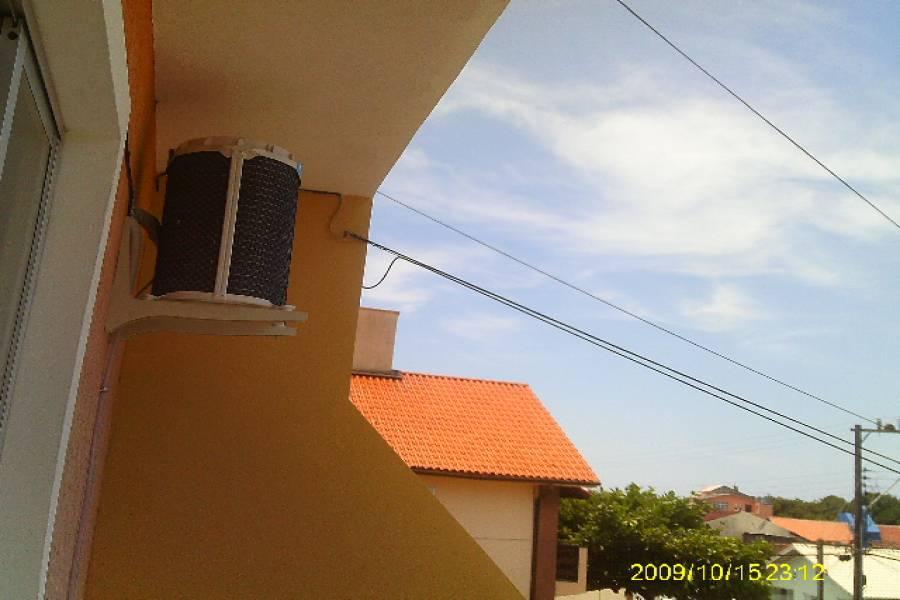 Florianópolis, Santa Catarina, Brazil, 2 Bedrooms Bedrooms, ,1 BañoBathrooms,Apartamentos,Alquiler Temporario,Ingleses,1269